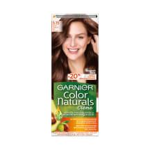 Püsivärv Garnier Color Natur. 5.15 110ml