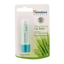 Lūpu balzams Himalaya Herbals mitrinošs 10g