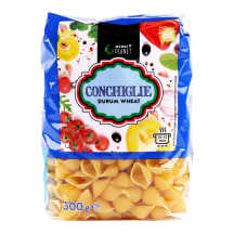 Makaronid Conchigle Rimi 500g