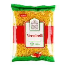 Makaroni Rimi Vermicelli 500g