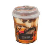 Saldējums Rimi tiramisu 1l/500g