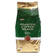 Kafijas pupiņas Rimi 1kg