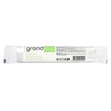 Maiš. sumuštiniams GRAND, 20 X 30cm, 80vnt.