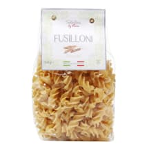 Pasta Selection by Rimi Fusilloni 500g