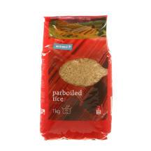 Ilgagrūdžiai plikyti ryžiai RIMI, 1kg