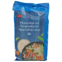Ilgagrūdžiai ryžiai RIMI, 1kg