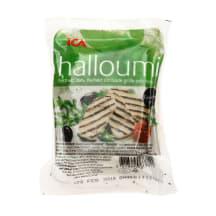 Sūris ICA HALLOUMI, 200 g