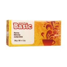 Juodoji arbata RIMI BASIC, 30g