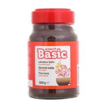 Šķīstošā kafija Rimi Basic granulēta 200g