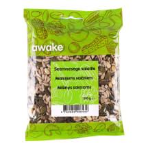 Maisījums salātiem Awake 150G