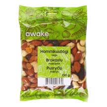 Brokastu maisījums Awake 150g