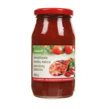 Tomatikaste Rimi 480g