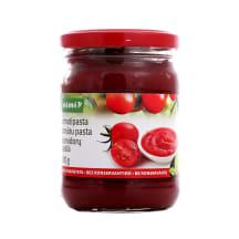 Tomatipasta 100%Rimi 270g