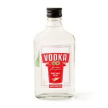 Viin Bartender´s Club Vodka 40% 0,2l