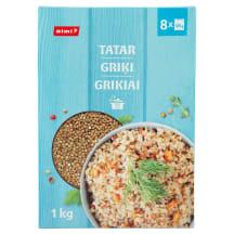 Tatar Rimi 8x125g
