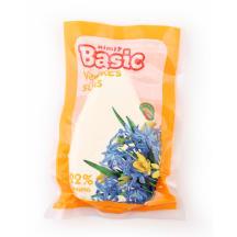 Varškės sūris RIMI BASIC, 22% rieb., 1kg