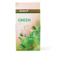 Žalioji arbata RIMI, 80g