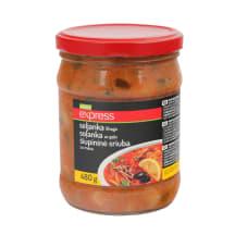 Šiupininė sriuba RIMI, 480g