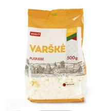 Varškė RIMI, 9 % rieb., 500 g