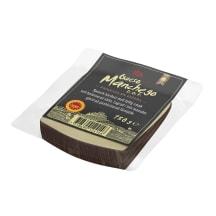 Sūris ICA MANCHEGO, 150 g (12 mėn.)