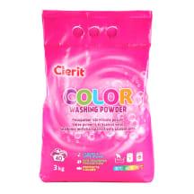 Pesupulber Marine Color 3 kg