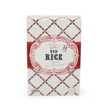 Rīsi Selection by Rimi sarkanie 500g