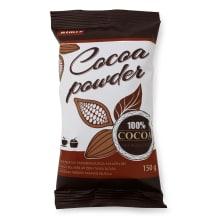 Kakao pulveris Rimi 150g