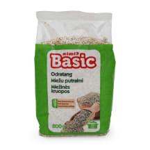 Odratang Rimi Basic 800g
