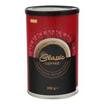 Šķīstošā kafija Rimi granulēta 250g