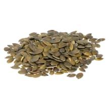 Kõrvitsaseemned Rimi kooritud kg