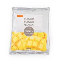 Mango Rimi ātri sasaldēti 400g