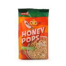 Nisu meega Rimi Honey pops 200g