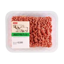 Jauktā maltā gaļa Rimi 500g
