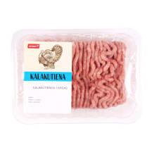 Tītara maltās gaļas masa Rimi 500g