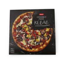 Pica Kebab krāsnī cepta Rimi 380gr