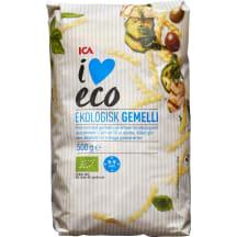 Pasta I Love Eco Gemelli 500g
