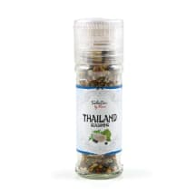 Tailand.priesk. mišinys SELECTION BY RIMI, 50