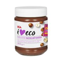 Sarapuupähklimääre I Love Eco 350g