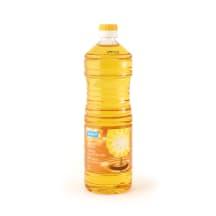Kukurūzas eļļa Rimi rafinēta 1l