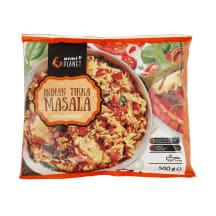 Maltīte Tikka Masala ar vistu 500g