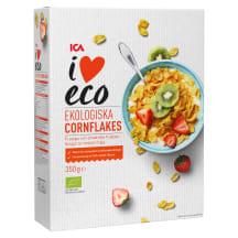 Maisihelbed I Love Eco 350g