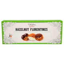 Cepumi Florentines Selection 100g