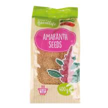 Amaranti seemned Rimi GoodLife 400g