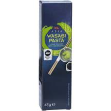 Wasabi pasta ICA Asia 45g