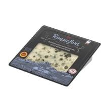 Sūris ICA Roquefort 100 g
