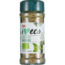 Pune I Love Eco 10g