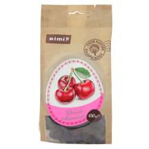 Džiovintos vyšnios RIMI, 150 g