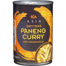 PANENG karis ICA ASIA, 400 ml