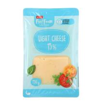 Sūris RIMI FreeFrom light , be lakt. 150 g