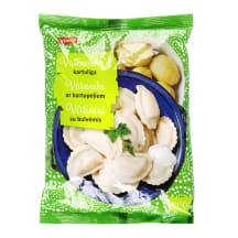 Šaldyti virtiniai su bulvėmis RIMI, 400 g